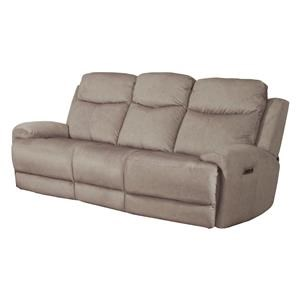 Doe Power Sofa