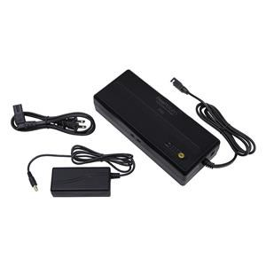 FreeMotion 5000 mAh Battery Pack