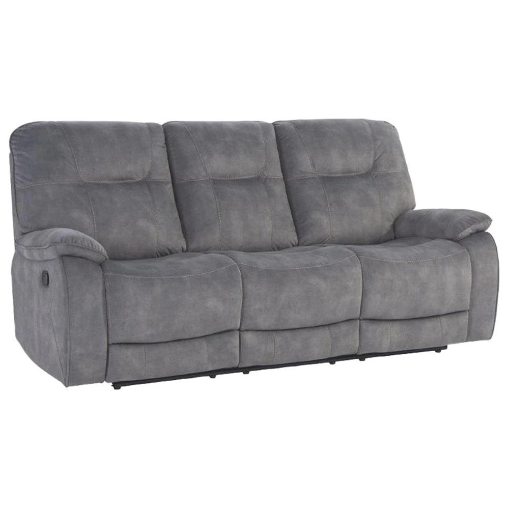 Cooper Reclining Sofa by Parker Living at Zak's Home