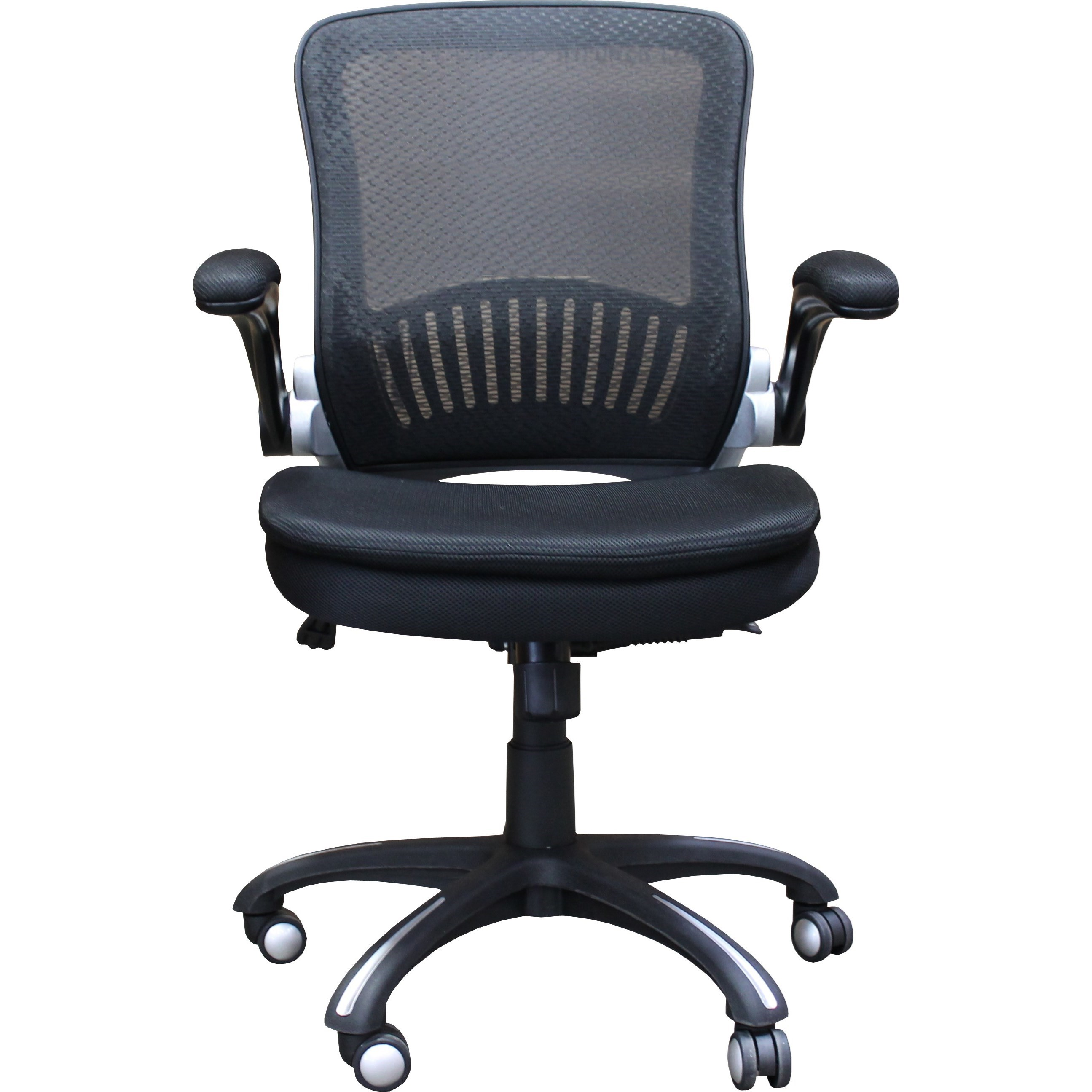 Desk Chairs Mesh Desk Chair by Parker Living at Miller Waldrop Furniture and Decor