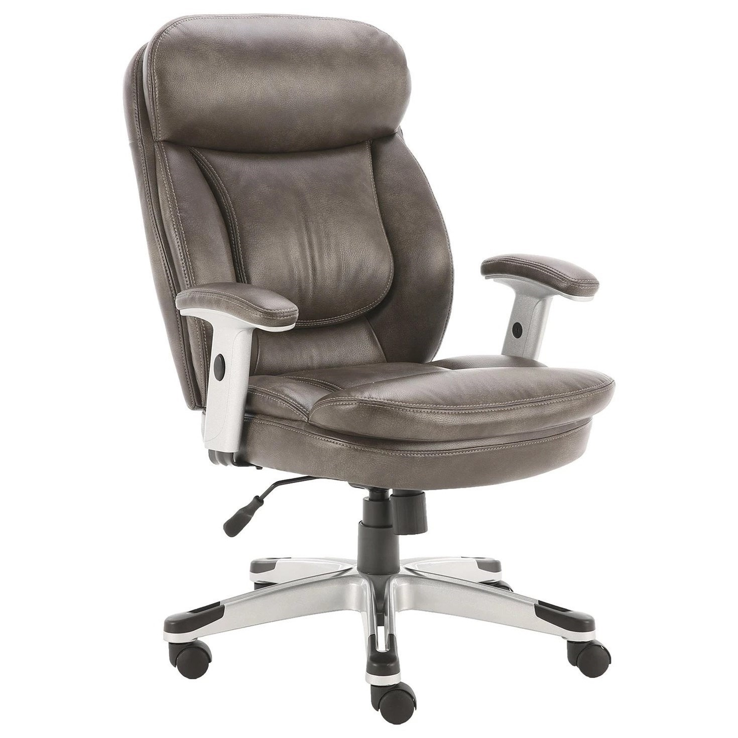 Desk Chairs Desk Chair by Parker Living at Simply Home by Lindy's
