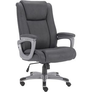 Heavy Duty Desk Chair