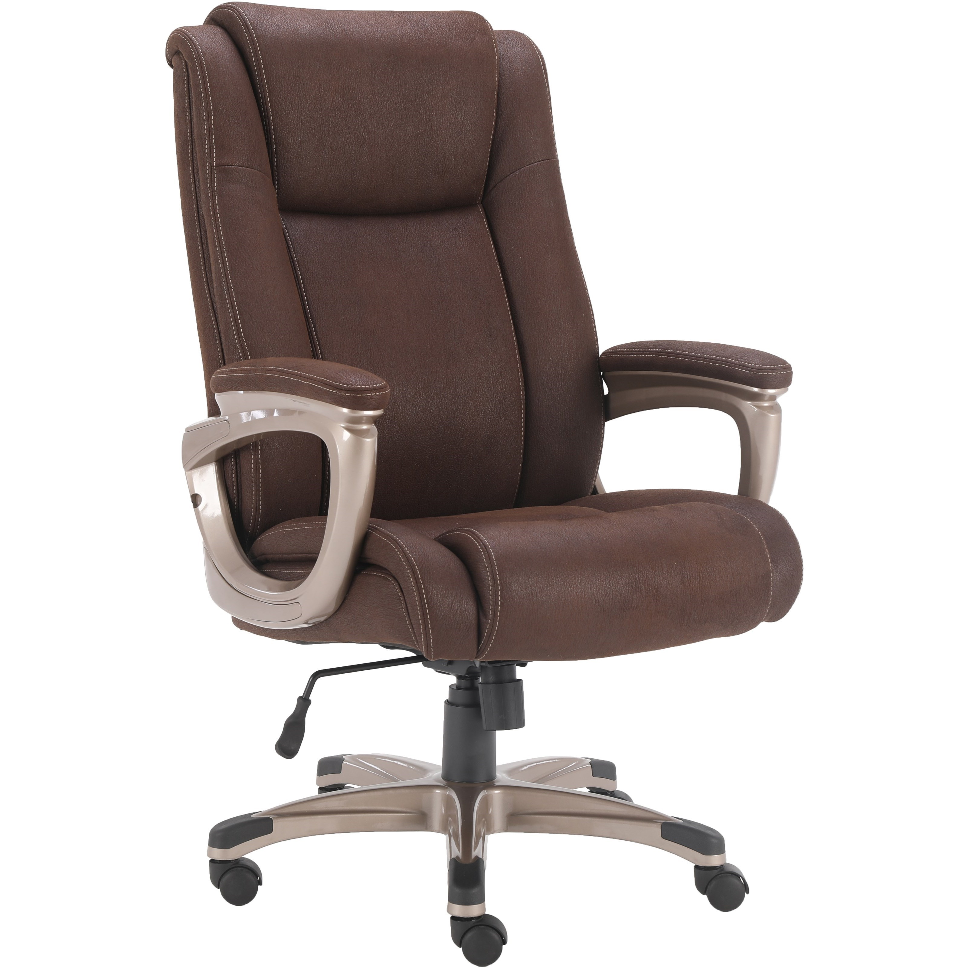 Desk Chairs Heavy Duty Desk Chair by Parker Living at Darvin Furniture