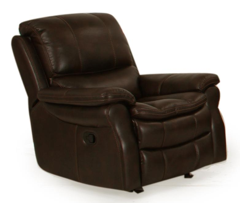 Juno Power Recliner by Parker Living at Lindy's Furniture Company