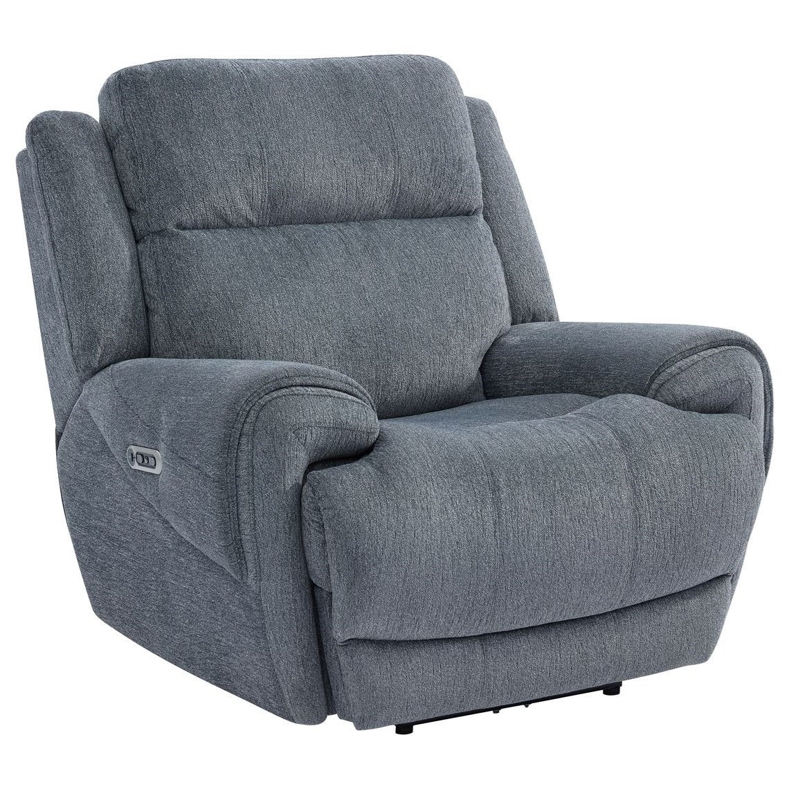 Spencer Power Recliner by Parker Living at Zak's Home