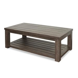 Seattle Coffee Table