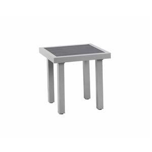 21 inch Square Table