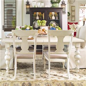 Paula Deen by Universal Paula Deen Home Paula's Table