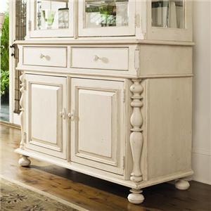 Paula Deen by Universal Paula Deen Home Buffet