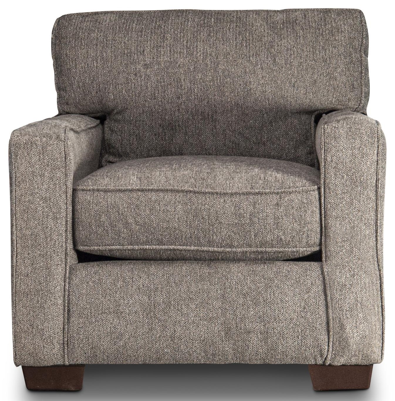 Putnam Putnam Chair by Peak Living at Morris Home