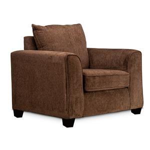 Tripp Chair