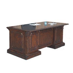 Philippe Langdon St. James Executive Desk