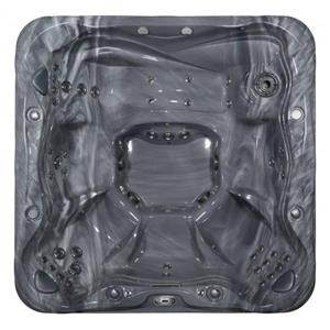PS850 Hot Tub