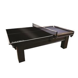 Ping Pong Conversion Kit