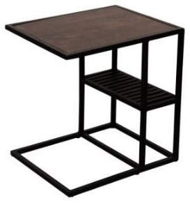 End Table at Williams & Kay