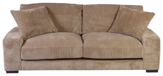 Big Chill Sofa by Porter International Designs at Rife's Home Furniture