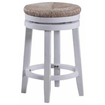Bar Stools & Tables Barstool by Powell at HomeWorld Furniture