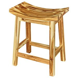 Archer Counter Stool
