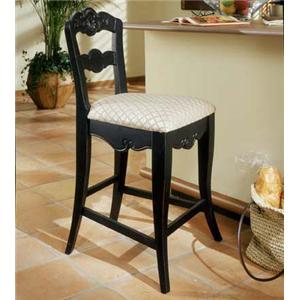 Powell Hill of Provence Counter Stool