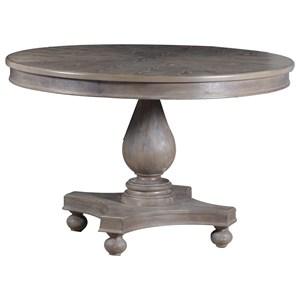 Lenoir Dining Table
