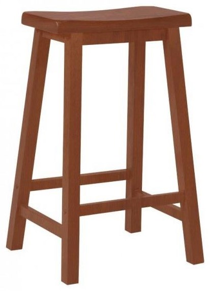 Accent Furniture Barstool by Powell at HomeWorld Furniture