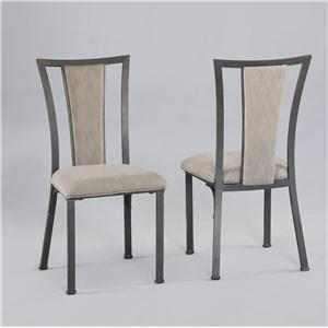 Starmount Dining Side Chair