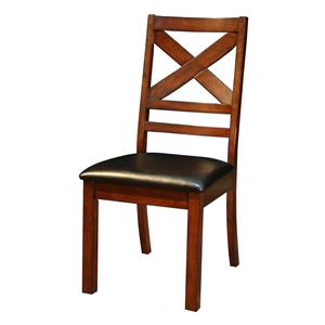 Hempstead Side Chair