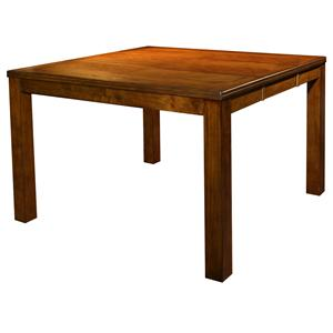 Millcreek Gathering Table