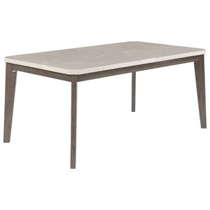 Primm Dining Table