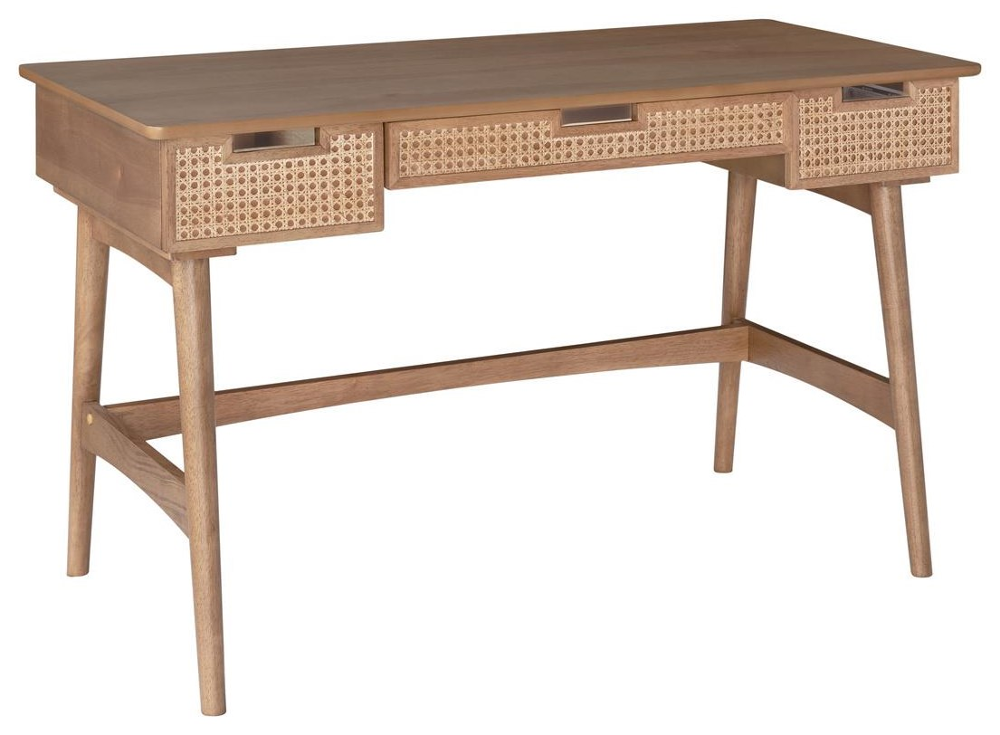 Rayna Desk by Powell at Red Knot