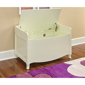 Torri Toy Chest