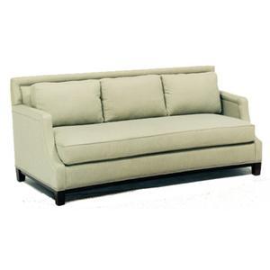 Precedent Accent Sofas Sofa