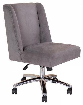 Decorative Task Chair by Presidential Seating at Red Knot