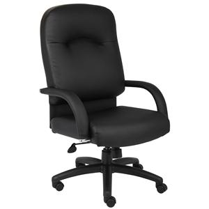Presidential Seating Executive Chairs Executive High Back Chair