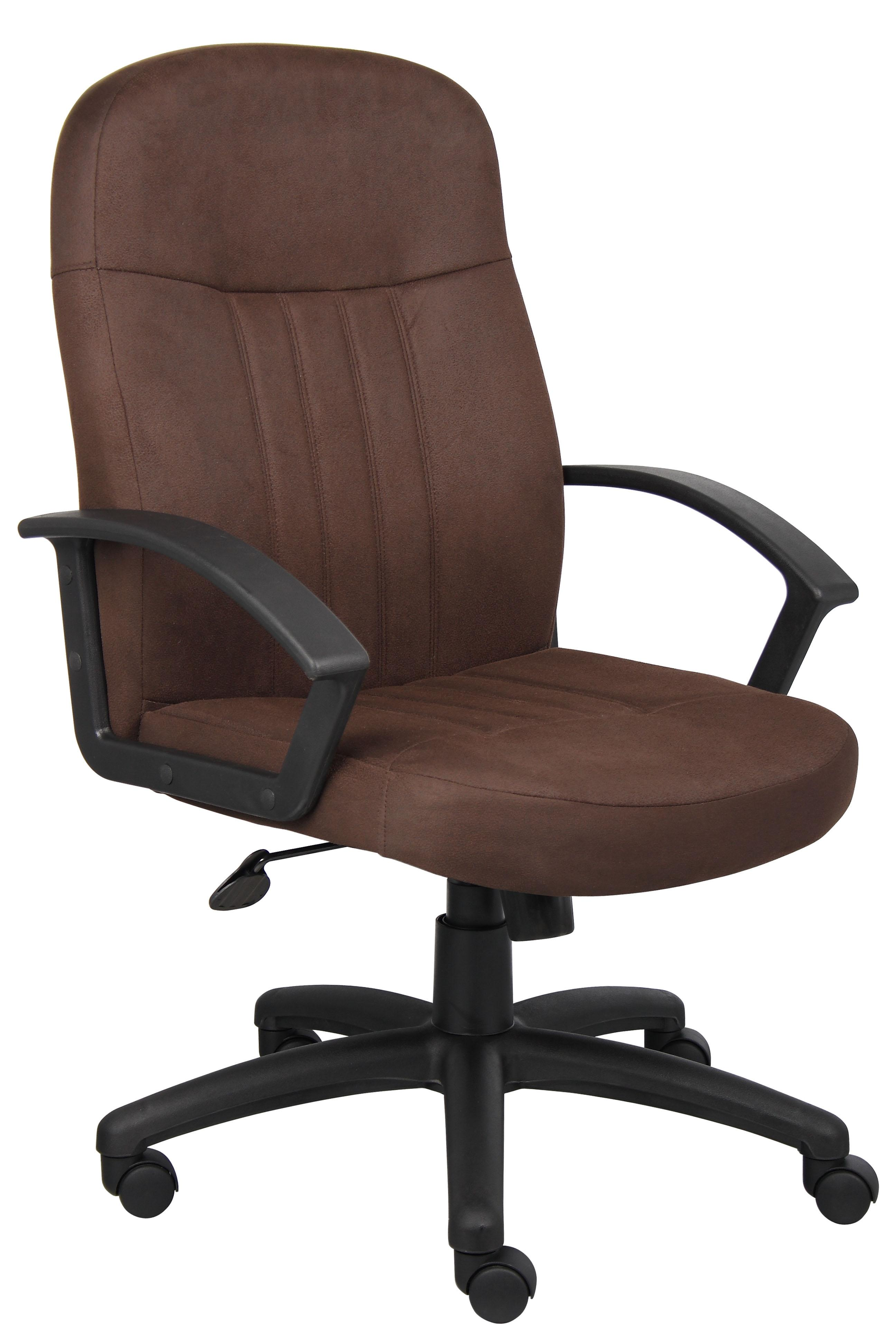 Executive Chairs Executive Chair by Presidential Seating at Westrich Furniture & Appliances