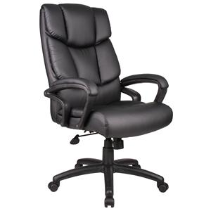 Presidential Seating Executive Chairs Ergononomic Executive Chair