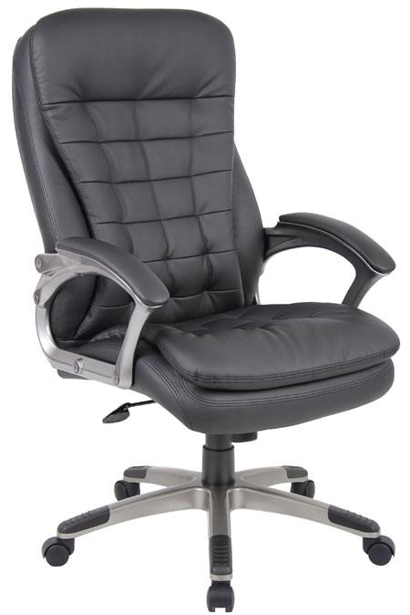 Executive Chairs Executive Chair by Presidential Seating at Bullard Furniture