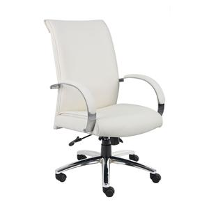 Presidential Seating Executive Chairs Upholstered Adjustable Height Chair