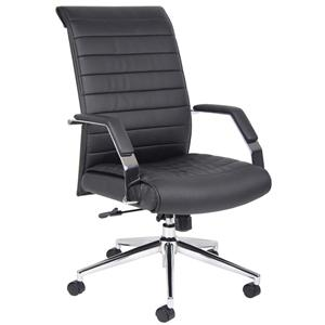 Presidential Seating Executive Chairs High Back Executive Chair