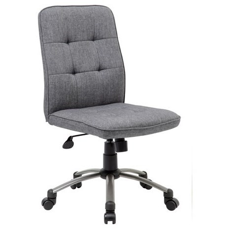 Office Side Chairs Office Task Chair by Presidential Seating at Darvin Furniture