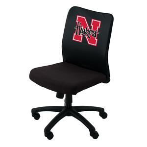 Presidential Seating Task Chairs U of NE Task Chair