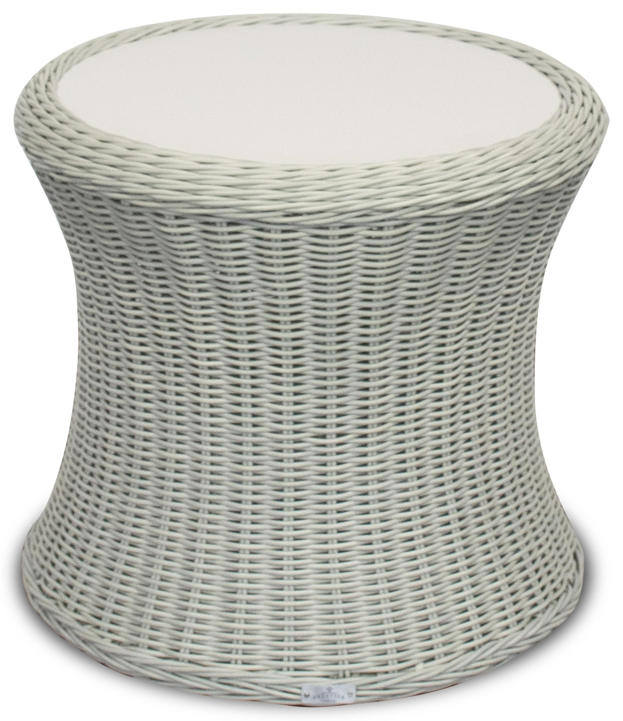 Dover End Table by Prestige at Johnny Janosik
