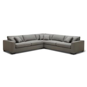 DD 3 Piece Sectional
