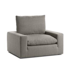 DD Joanna Chair