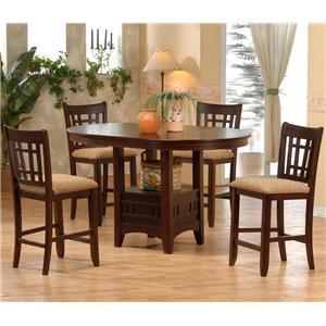Table And Chair Sets Williston Burlington Vt Table And