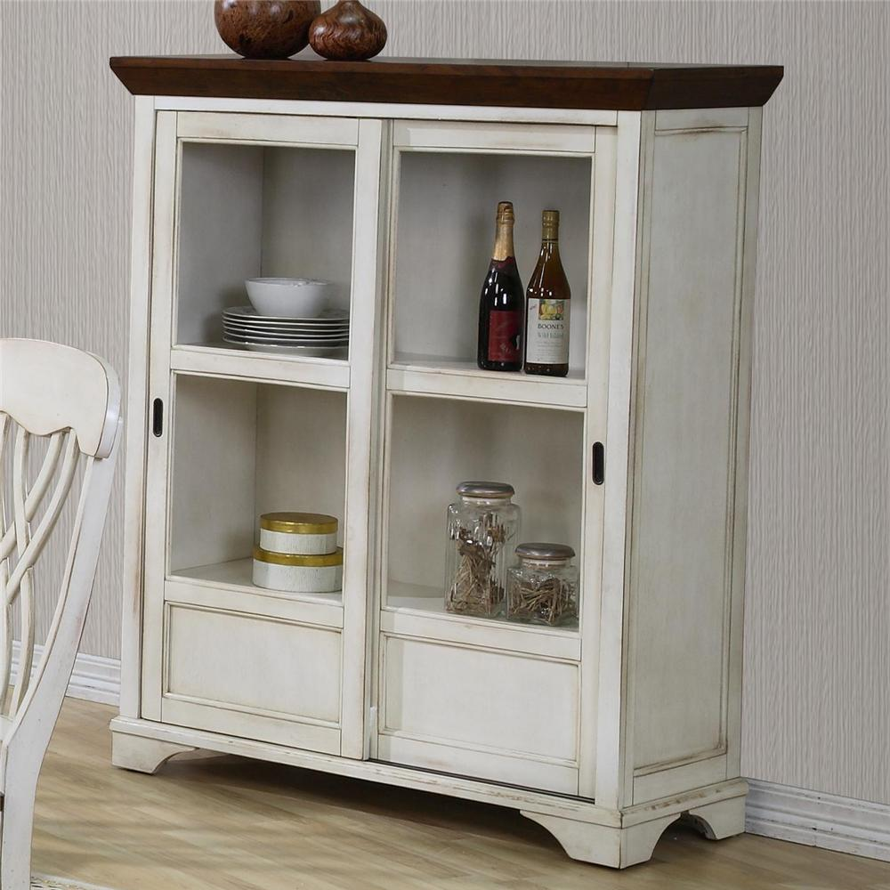 9308 Dining Buffet by Primo International at Beds N Stuff