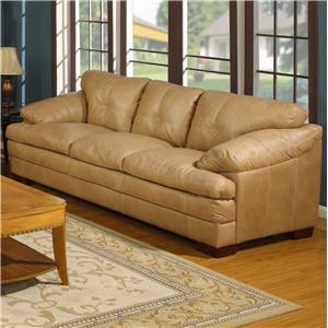 Primo International Mayfair Sofa