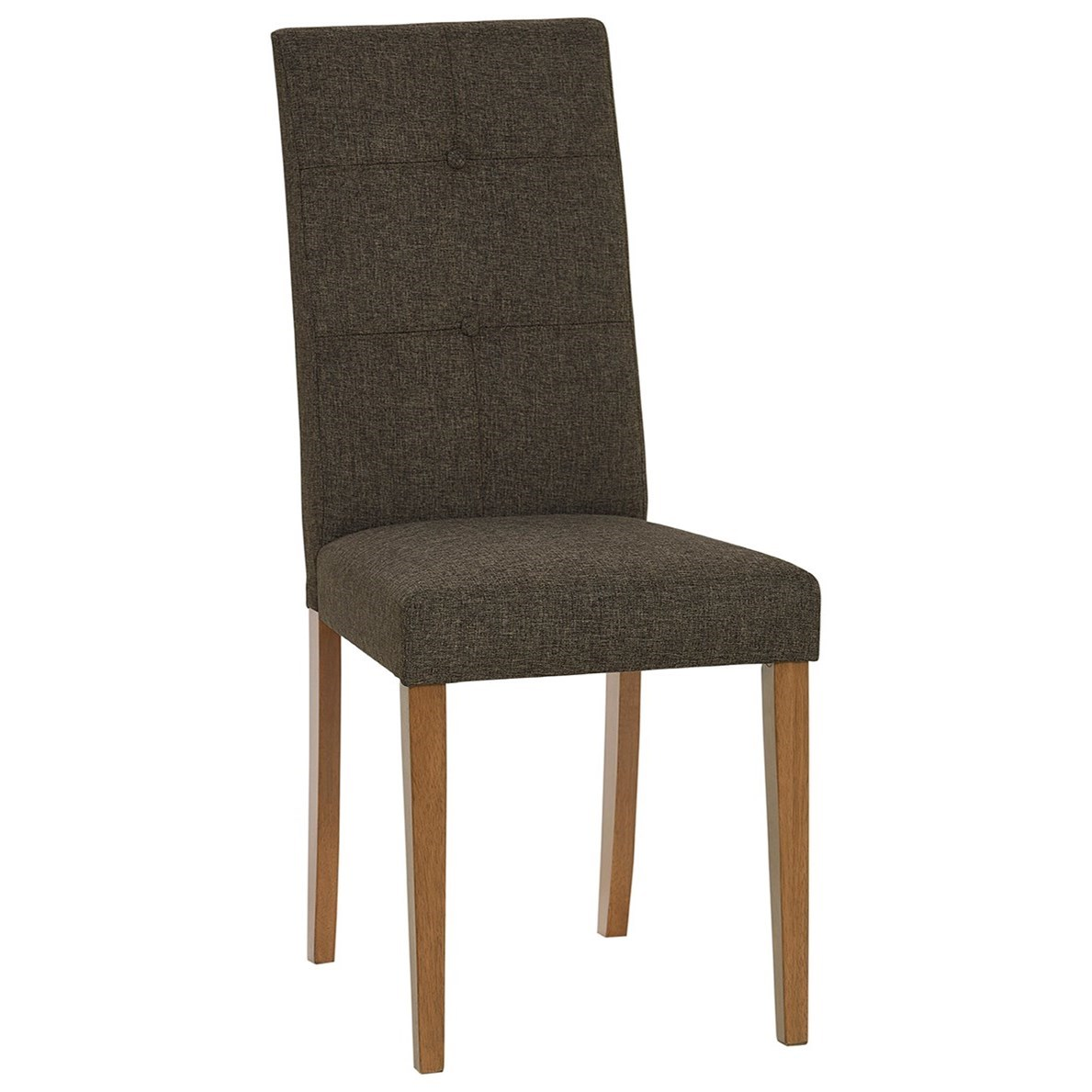 Arcade Side Chair by Progressive Furniture at Simply Home by Lindy's