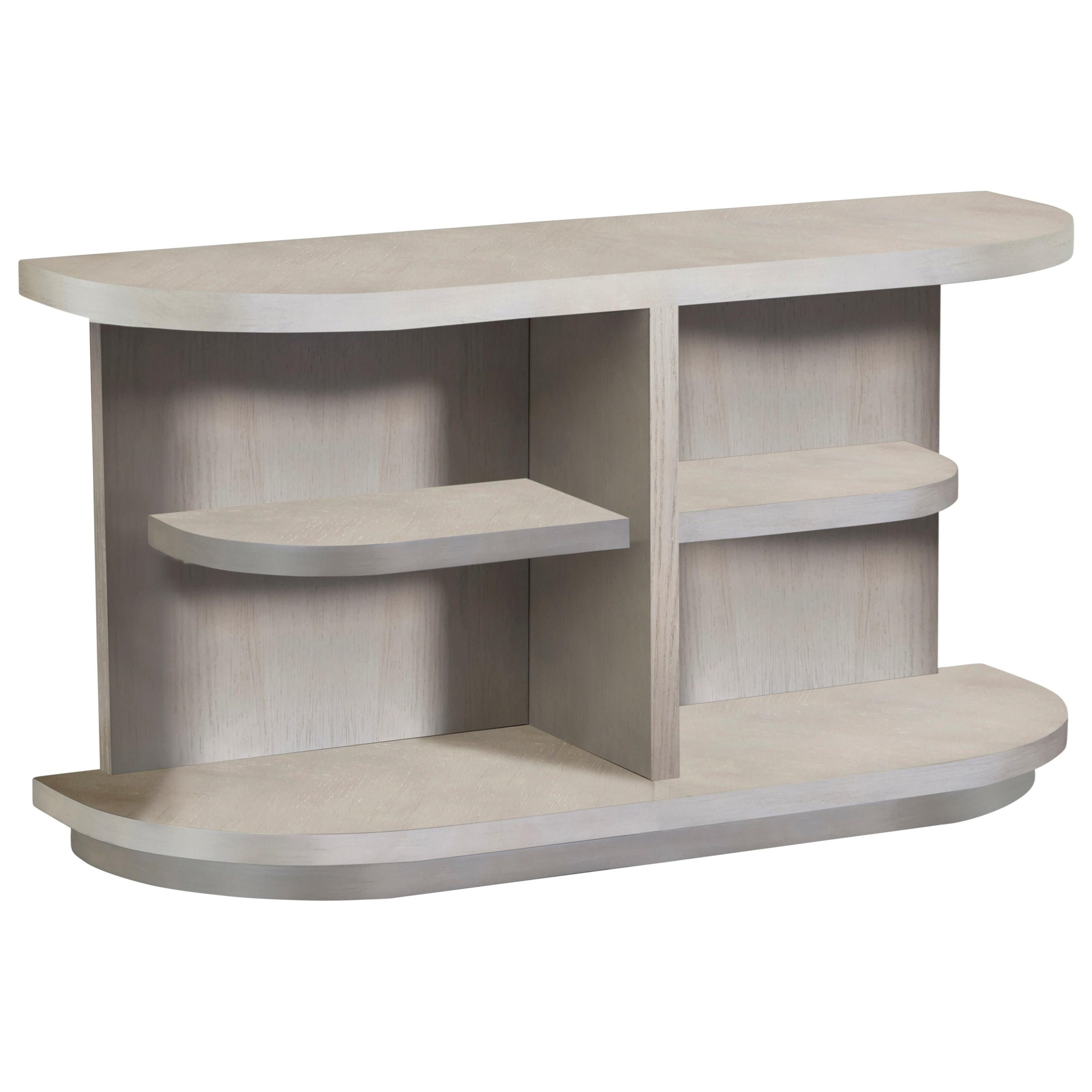 Augustine Sofa/Console Table by Progressive Furniture at Simply Home by Lindy's