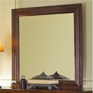 Progressive Furniture Bandera Mirror
